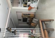 Chính chủ gửi bán gấp căn hộ E23 khu căn hộ Belleza Phú Mỹ Q7