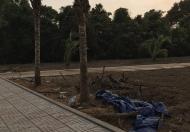 Đất rẻ Phú Quốc, 136m2 giá chỉ 520tr, gần bãi tắm Ông Lang, LH 0326.369.119