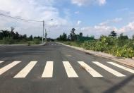 Bán Đất SHR Đường 8 Phường Long Phước Quận 9.