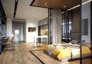 Căn hộ Mặt tiền Lũy Bán Bích -Tân Phú 1,1 tỷ / căn full nội thất ( 100% giá trị)