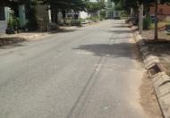 Bán đất củ chi đường ql22 khu CN tân phú trung