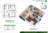 Những lý do tại sao nên chọn chung cư Xuân Mai Tower Thanh Hóa