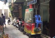 Chính chủ bán gấp nhà đường Nguyễn Văn Lượng, Gò Vấp, 75m2, giá rẻ 4 tỷ, đang cho thuê .