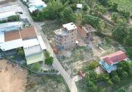 Bán Gấp Lô Đất Vĩnh Trung Trả Lãi Ngân Hàng, Đường 5m, 11tr5/m2