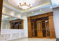 Chính chủ bán nhà Bùi Đình Túy - 5x12m – Chỉ 5,3 tỷ