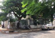 Chính chủ bán gấp nhà đường Tân Sơn, Gò Vấp, 75m2, giá rẻ 4 tỷ, đang cho thuê .