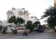 Bán Nhà 69 Nguyễn Gia Trí BìnhThạnh 65m giá 4.8 tỷ  thương lượng chính chủ.