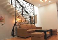 Cho thuê nhà 3 tầng mt Tùng Thiện Vương gần Bùi Tá Hán, Ngũ Hành Sơn, giá rẻ