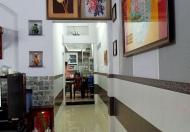 Bán nhà chính chủ SHR full nội thất tại Thuận An, Bình Dương. Liên hệ: 0914495829