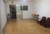 Chính chủ cho thuê tầng trệt nhà nguyên căn 55m²ngay trung tâm TP Sóc Trăng. Liên hệ: 0793906590