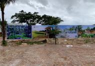 Bán dự án khu Biệt Thự đơn lập, Đường Bào . Gía 1 tỷ 550. Diện tích 500m2 . Sổ hồng riêng tưng nền . LH: 0337738040 để được tư vấn...