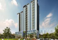 Tôi chính chủ căn hộ 3 phòng ngủ 101m2 tại dự án Pandora 53 Triều Khúc