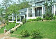 Những lý do nên đầu tư biệt thự nghỉ dưỡng OHARA LAKE VIEW