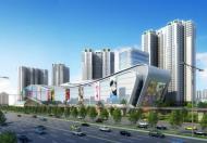 Cần bán shophouse tại dự án Masteri Thảo Điền, 300m2, lô góc đầu hồi, 47 tỷ