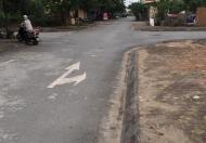 Bán lô 60m Tái định cư Trâu Quỳ, hướng Đông Nam . Gần bệnh viện Gia Lâm.