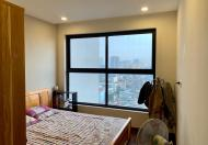 CC Bán Gấp căn hộ tầng đẹp Five Star Kim Giang 2PN 76.67m2 SĐCC bao mọi phí