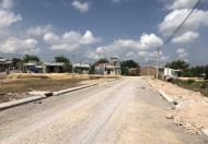 Sinh lợi nhanh với đầu tư quỹ đất tại trung tâm TX An Nhơn – Bình Định.