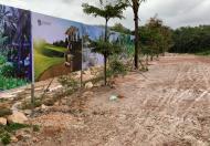 Đất nền Phú Quốc, khu vực sân bay, 500m2 giá chỉ 1ty400, LH 0326.369.119
