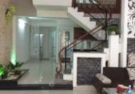 ĐỊNH CƯ BÊN MỸ, bán nhà cho thuê Phan Đình Phùng, 94m2, với 6,7 tỷ