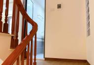 Hướng dẫn cách mua nhà giá rẻ tại Phố Trạm- Long Biên !!! Nhà 4 tầng 1 tum diện tích 32m2