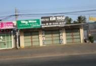Cần cho thuê gấp mặt bằng tại số 561/03 Ấp Tân Thạnh, Xã Tân Hương, Huyện Châu thành,Tỉnh Tiền