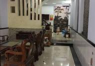 Bán nhà Nguyễn Thị Thập, Thanh Xuân, 3 tỷ, 60m2. LH: Lâm 0969929851