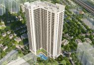Mở bán dự án An Bình Plaza – Mỹ Đình . Quỹ căn đẹp, diện tích đa dạng, giá chỉ từ 27tr/m2.