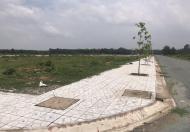Đất Nền Thổ Cư Sân Bay Long Thành, Đồng Nai 5x20. Thổ cư 100%