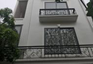 Chính chủ bán nhà Hà Trì diện tích 41m2 nhà xây 4 tầng nhà thoáng 2 mặt cực đẹp .