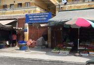 Bán nhà mặt tiền Chợ Bình Triệu, 240m2, nhà 1 trệt 3 lầu. Cho thuê 40tr/tháng.