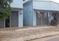 Nhà cấp 4 dt 17x33m đường tân mỹ phường tân thuận tây Q7 . 38,5ty