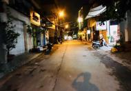 Chính chủ bán gấp nhà đường Nguyễn Văn Lượng, Gò Vấp, 130m2, giá rẻ 4,65 tỷ, đang cho thuê .