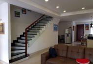 Biệt thự liền kề 6 x 20, 1 lầu, 2 PN, 2 WC Eco Lái Thiêu cần cho thuê
