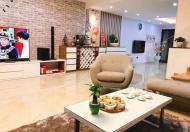 Bán nhà mặt phố Xã Đàn, DT 35mx5T, giá 19 tỷ, LH 0979839484