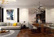 Bán căn hộ Imperial Plaza - 360 Giải Phóng, DT 60÷114M2 -Giá 23 Triệu/m2