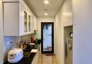 Chính chủ bán nhanh căn hộ tầng trung G1 Five Star Kim Ging, 76m2, giá 2,3 tỷ bao sang tên