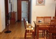Cho thuê căn hộ tại tòa MỸ ĐÌNH PLAZA PCC1 – 138 TRẦN BÌNH