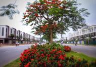 👑KĐT chuẩn mực Singapore sang trọng và đẳng cấp GIÁ RẺ vs SIÊU ĐẸP tại Từ Sơn Bắc Ninh