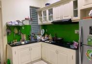 Bán căn hộ dịch vụ Trần Quốc Thảo Quận 3, HXH, 10 phòng cho thuê, 60m2, giá TL