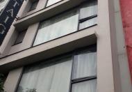 Tôi cho thuê nhà 7 tầng mặt phố Tôn đức thắng giả rẻ, LH 0964897923