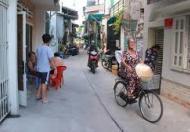 Bán nhà Nguyễn Chí Thanh,P5, Q10, 42m2 ,BCTC3,7 tỷ. lh:0933017978