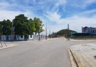Đất  VÀNG QUẢNG NGÃI Lô Biệt Thự Võ Nguyên Gíap KDC  577 giá rẻ, lh 0901.94.84 69