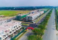 Dự án Belhomes Vsip bàn giao nhà tháng 6 đang hot nhất hiện nay ngay Từ Sơn Băc Ninh