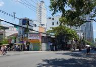 Bán nhà MT đường Tô Hiến Thành, tp.Nha Trang vị trí đắc địa.