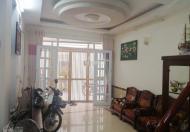 Cần Tiền bán RẺ MT Nguyễn Oanh, Gò Vấp, 3.5m x 25m, giá: 9.5 tỷ, LH: 0983.75.09.75
