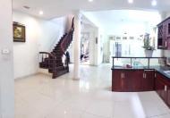 Bán nhà Trần Duy Hưng 60m* 5T, mt 4.8m, Giá 6 tỷ.