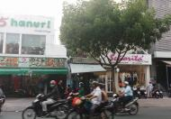 Nhà MT ngay VINCOM Nguyễn Xí Phường 13 Bình Thạnh, 190m2 Giá 29.9 tỷ.