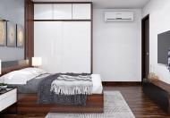 Bán căn hộ chung cư SunShine Garden - DT 70÷130m2 - giá 24 Triệu/m2