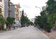 Bán 60m2 đất TĐC Điện Lực,Hải An hướng Đông Nam giá 2,19 tỷ