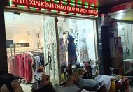 Bán gấp nhà khu Đô thị Văn Quán,giáp quận Hoàng Mai 90m,4 tầng,lô góc 3 mặt thoáng,mặt tiền 5.2m,8.5tỷ.